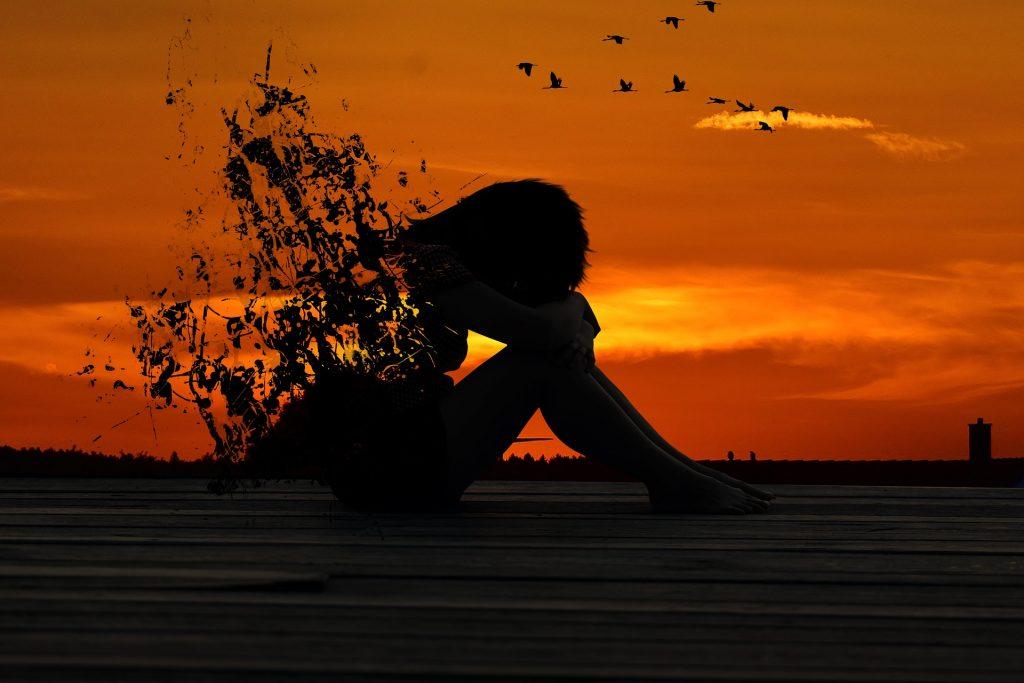 03e5b55ca Cuando te sientes culpable por tu infidelidad es habitual que esa sensación  te influya negativamente en tu vida y en tu relación.