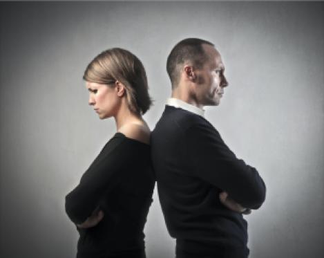 tomarse-la-infidelidad-como-algo-persona